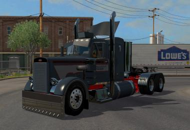 Ford LTL9000 1.38 beta
