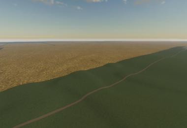 FS19 64X Map v1.1.0.0
