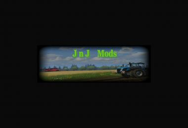 JnJ Map Scripts v1.0.0.0