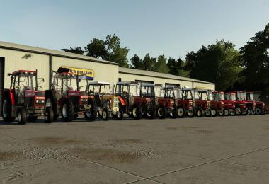 Polish Vehicle And Equipment Pack v1.0.1.0