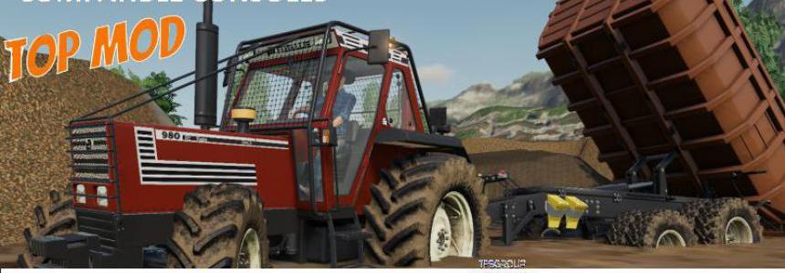 FIATALIS 980DT v1.5