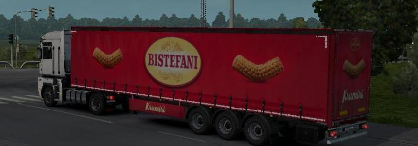 Real Brands for AI Trailers v1.0 1.37