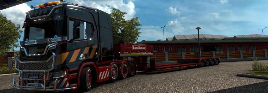 SCS Heavy Cargo Ownable v1.0