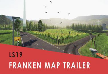 Franken map v1.0.0.0