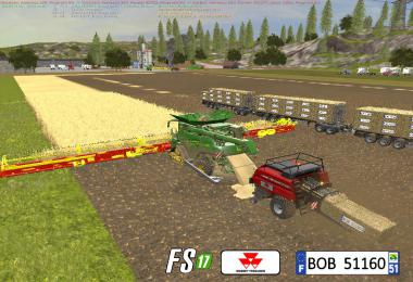 BigBaler MF1967 By BOB51160 v2.0.0.0