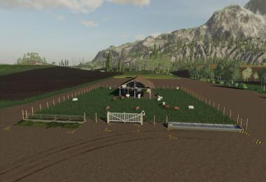 Open Sheep Pasture v1.0.0.0