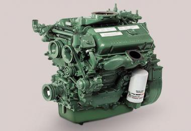 [ATS] Detroit Diesel 6v92 1.37 - 1.38