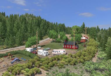Bellingham heights Improvements v3.0 1.37