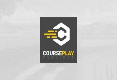CoursePlay v6.02.00034