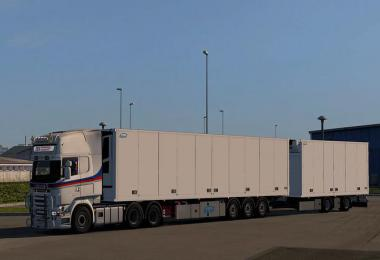 Ekeri trailers by Kast v2.1.3 1.38