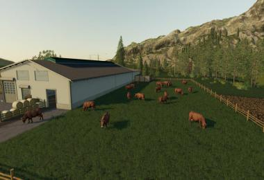 GEA Mixfeeder Animal Feeding Systems v1.0.0.0