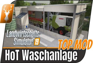 HoT Autowash v1.0.0.1