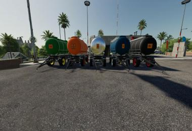 HS 10.5 Tank Trailers v1.5.0.0