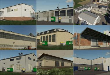 Industriepack Alssach v1.0.0.0
