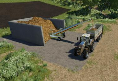 Manure Dealer Pack v1.5.0.0