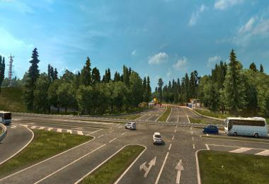 POLAND DETAIL ADDING MOD v1.1