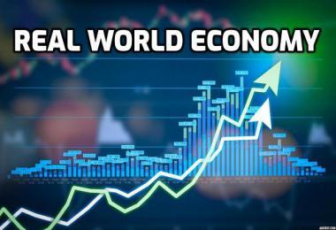 Real World Economy v1.2