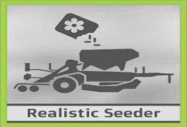 Realistic Seeder v1.0.0.0