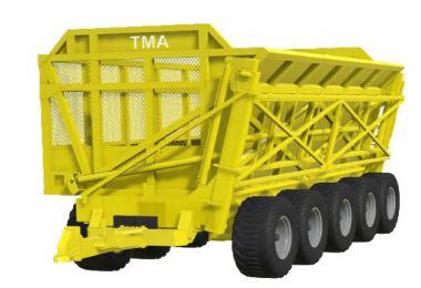 TMA VTX 6030 v1.0.0.0