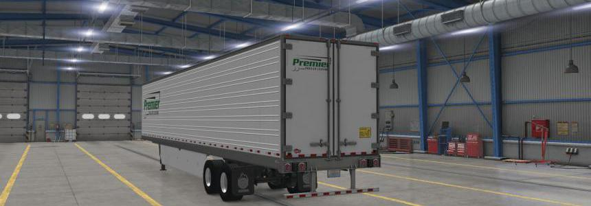 Premier Leasing for 53 SCS box 1.38