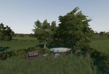 Aghalee Farm v1.1.0.0