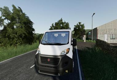 Ai Traffic Vehicles (Prefab) v1.0.0.0