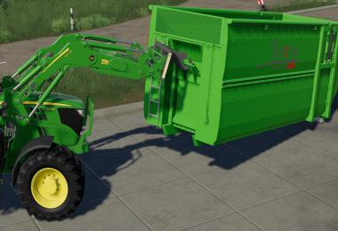 Bressel And Lade H55 Containerhook v1.0.0.0