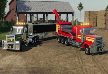 BsM Truck 850 And 850 IT v1.0.0.0