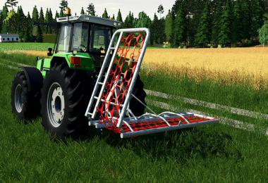 Chain Harrow v1.0.1.0