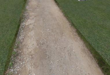 Dirt road v1.0.0.0