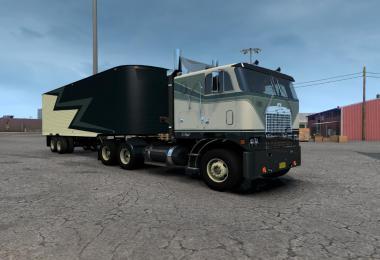 Fruehauf Dryvan 1951 v2.1 1.38