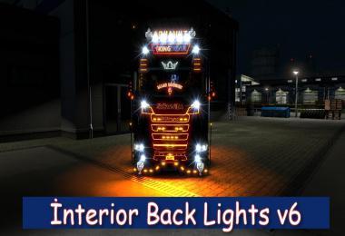 Interior Back Lights v6 1.38