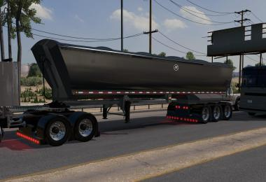 Mac simizer dump trailer fixed 1.38