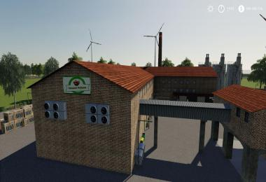 NF MARSCH 4FACH FACTORY PACK - RUS fix v2.3