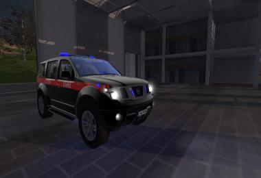 Nissan SLOp v1.1