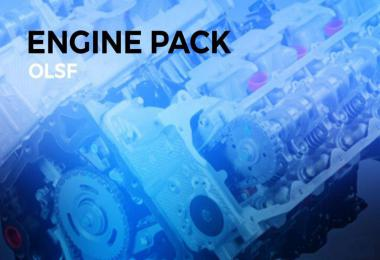 OLSF Engine Pack 49 1.38