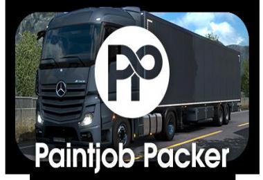 Paintjob Packer v1.3