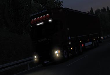 Realistic Headlights v2.1