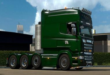 RJL Scania RS 1.38.x fix by Bigmouzz1