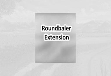 ROUNDBALER EXTENSION v1.5.1.0