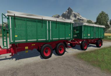 Tiemann Argroliner Pack v1.0.1.2