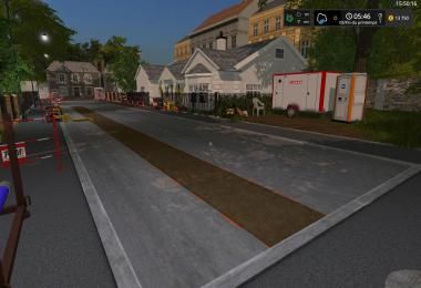 Vadonville By MM's v0.01 Beta