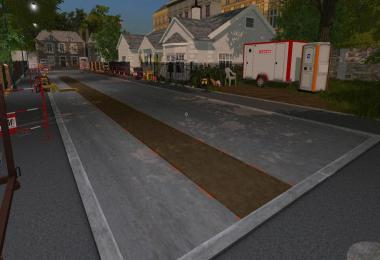 Vadonville By MM's v0.02 Beta