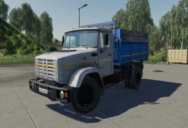 ZIL 45065 v1.0.0.0