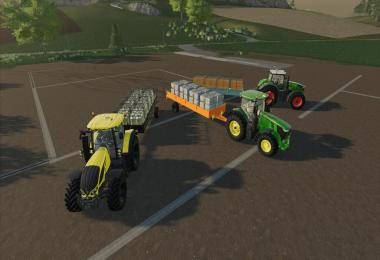 Autoload Pack v1.0.0.0
