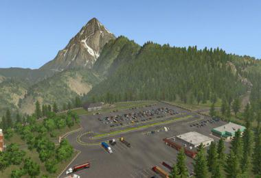 Bellingham heights Improvements v4.0 1.38