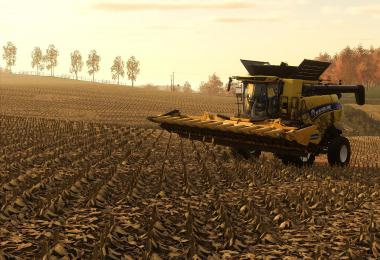 Corn & Soybeans v4.0