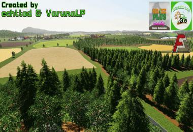 Grunfelder Land v1.4.0.0