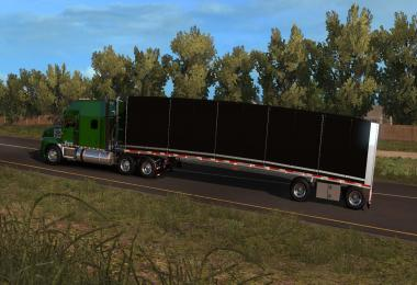 Ownable Reitnouer Maxmiser for ATS 1.38