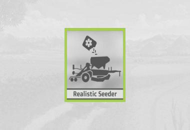 REALISTIC SEEDER v2.0.2.0